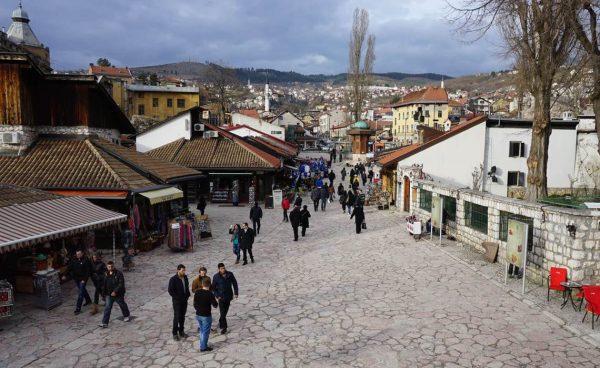 Bosna-Hersek-Nerede-ve-Nasıl-Gidilir