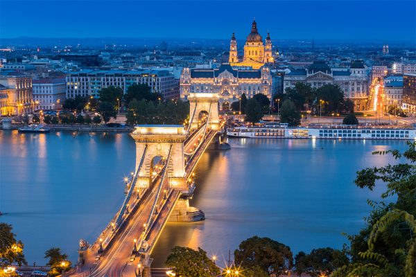 budapest-nachtleben-at