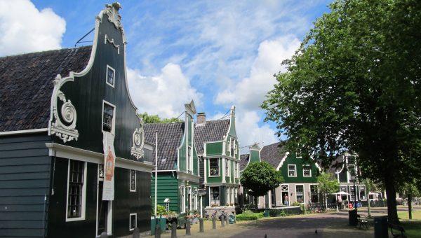 netherlands-zaanse_shans-1500×850