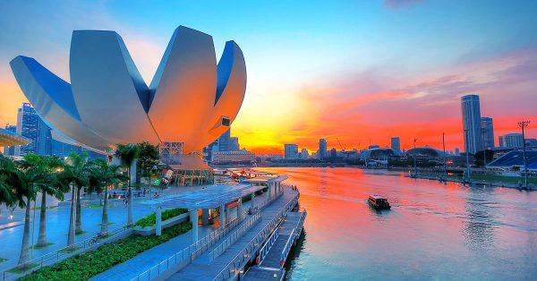 Art-Science-Singapore
