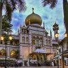 SINGAPUR.jpg 22 (2)