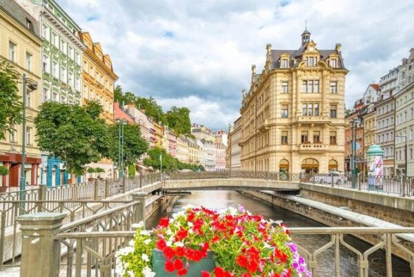 Prag Karlovy Vary 2