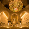 Sheikh-Zayid-Moschee_Abu_Dhabi_01
