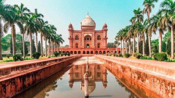 humayun-turbesi-delhi-hindistan
